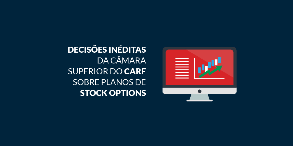 Gvt stock options carf
